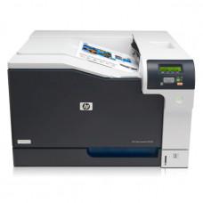 Лазерный принтер Color LaserJet СP5225dn HP (CE712A)