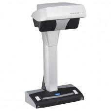 Сканер Fujitsu SV600 (PA03641-B301)