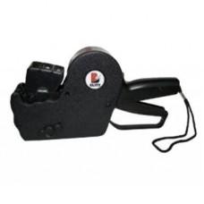 Этикет-пистолет Open Blitz Promo 29х28мм (8226)
