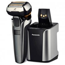 Электробритва PANASONIC ES-LV9Q-S820