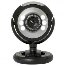 Веб-камера Defender C-110 (63110)