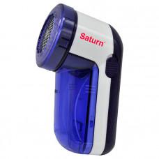 Машинка для чистки трикотажа SATURN ST-CC1550
