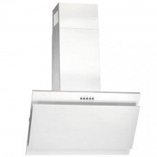 Вытяжка кухонная Borgio RNT-SG 60 white MU