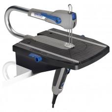 Электролобзик Dremel Moto-Saw (F.013.MS2.0JC)