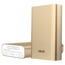 Батарея универсальная ASUS ZEN POWER 10050mAh Gold (90AC00P0-BBT078)
