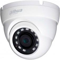 Камера видеонаблюдения Dahua DH-HAC-HDW1801MP (2.8)