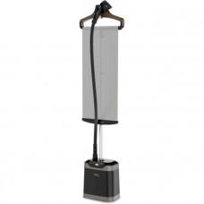 Отпариватель для одежды TEFAL IT8490 (IT8490E0)