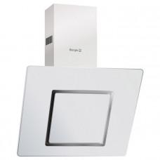 Вытяжка кухонная Borgio RNT-F 60 white MU