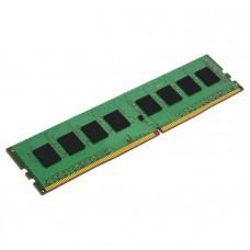 Модуль памяти для сервера DDR4 16GB ECC UDIMM 2666MHz 2Rx8 1.2V CL19 Kingston (KTD-PE426E/16G)