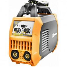 Сварочный аппарат Hugong EStick 200E (MMA/TIG) (750020200)