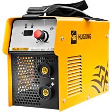 Сварочный аппарат Hugong Extreme 200 (750010201)