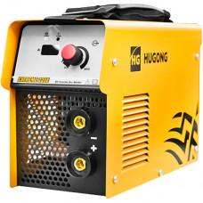 Сварочный аппарат Hugong Extreme 220 (750010220)