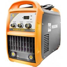 Сварочный аппарат Hugong Inverdelta 400 (380 V) (750010400)