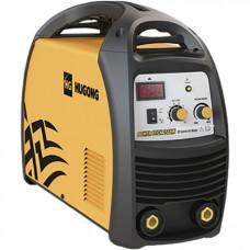 Сварочный аппарат Hugong Power Stick 251KW (MMA/TIG) (750010250)