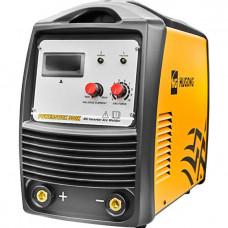 Сварочный аппарат Hugong Power Stick 300W (MMA/TIG) (750010301)