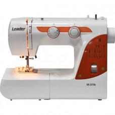 Швейная машина Leader VS377A