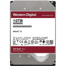 "Жесткий диск 3.5"" 10TB Western Digital (WD102KFBX)"