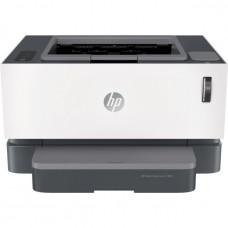 Лазерный принтер HP Neverstop Laser 1000n (5HG74A)