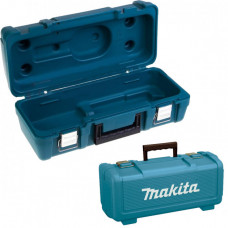 Ящик для инструментов Makita для ексцентриковых шлифмашин BO4555, BO4557, BO4565 (824806- (824806-0)