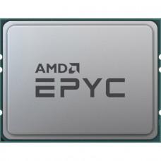 Процессор серверный AMD EPYC 7402P 24C/48T/2.8GHz/128MB/180W/SP3/TRAY (100-000000048)