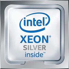 Процессор серверный Lenovo Xeon Silver 4214 12C/24T/2.20GHz/16.5MB/FCLGA3647/OEM (4XG7A37929)