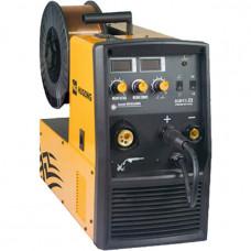 Сварочный аппарат Hugong NB 250 (MIG/MAG/MMA/TIG) (750050251)