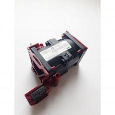 Кулер HP Proliant DL360 G9 DC12V 1.1A, 6pin (REFUB/V40W12BS1M5-08A033)