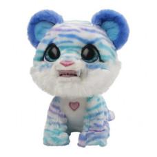 Интерактивная игрушка Hasbro Furreal Friends Саблезубый кот (E9587)