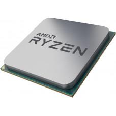 Процессор AMD Ryzen 5 5600X (100-100000065BOX)