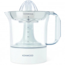 Соковыжималка KENWOOD JE 290 A (JE290A)