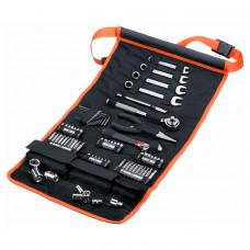 Набор инструментов BLACK&DECKER 76 ед. A7063 (A7063)