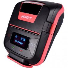 Принтер чеков HPRT HM-A300s USB, bluetooth (20314)