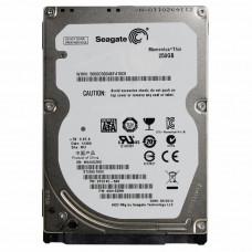 "Жесткий диск для ноутбука 2.5"" 250GB Seagate (# ST250LT003 #)"