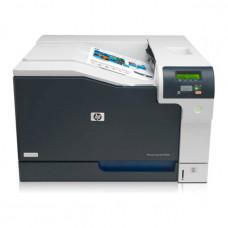 Лазерный принтер Color LaserJet СP5225 HP (CE710A)