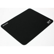Коврик для мышки A4tech game pad (X7-200MP)