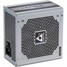 Блок питания 600W CHIEFTEC (GPC-600S)