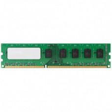 Модуль памяти для компьютера DDR3 2GB 1600 MHz Golden Memory (GM16N11/2)