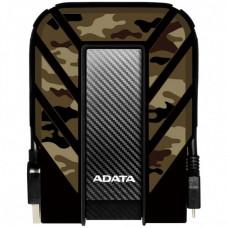 "Внешний жесткий диск 2.5"" 1TB ADATA (AHD710MP-1TU31-CCF)"