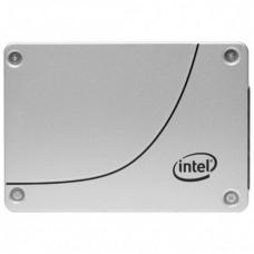 """Накопитель SSD 2.5"""" 1,9TB INTEL (SSDSC2KG019T801)"""