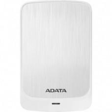 "Внешний жесткий диск 2.5"" 1TB ADATA (AHV320-1TU31-CWH)"