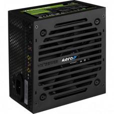 Блок питания AeroCool 500W VX PLUS 500 (4713105962758)