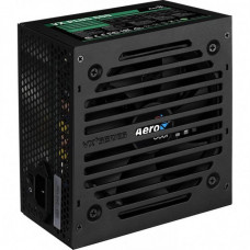 Блок питания AeroCool 600W VX PLUS 600 (4713105962772)