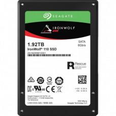 "Накопитель SSD 2.5"" 1.92TB Seagate (ZA1920NM10011)"