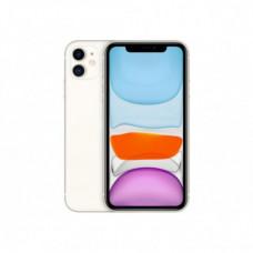 Мобильный телефон Apple iPhone 11 64Gb White
