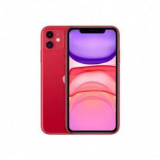 Мобильный телефон Apple iPhone 11 64Gb PRODUCT (Red)