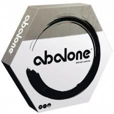 Настольная игра Abalone Абалон (AB02UAN)