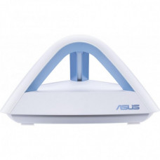 Маршрутизатор ASUS MAP-AC1750-2PK