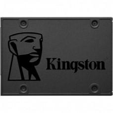 """Накопитель SSD 2.5"""" 1.92TB Kingston (SA400S37/1920G)"""