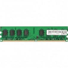 Модуль памяти для компьютера DDR2 2GB 800 MHz eXceleram (E20101A)
