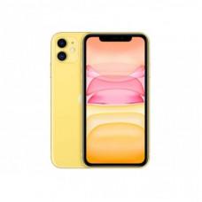 Мобильный телефон Apple iPhone 11 64Gb Yellow